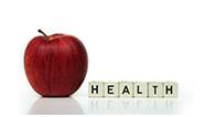Gezondheidsinformatie